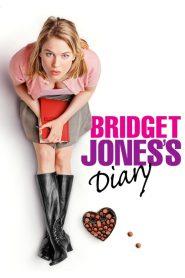 Bridget Jones s Diary 1 (2001) บริดเจ็ท โจนส์ ไดอารี่ บันทึกรักพลิกล็อค