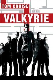 Valkyrie (2008) ยุทธการดับจอมอหังการ์อินทรีเหล็ก