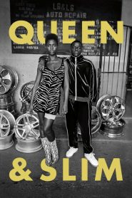 Queen And Slim (2019)