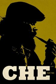 Che: Part Two (2009) เช กูวาร่า 2