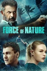 Force of Nature (2020)