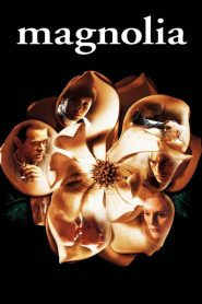 Magnolia (1999) เทพบุตรแม็กโนเลีย