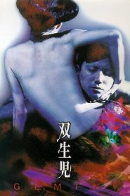 18+ Gemini (1999)