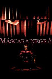 Black Mask (1996) แบล็คแมสค์ ดำมหากาฬ