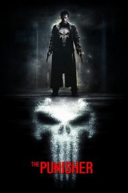 The Punisher (2004) เพชฌฆาตมหากาฬ