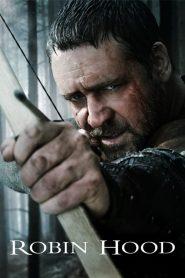 Robin Hood (2010) โรบิน ฮูด : จอมโจรกู้แผ่นดินเดือด