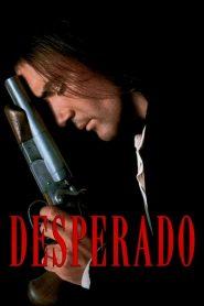 Desperado (1995) ไอ้ปืนโตทะลักเดือด