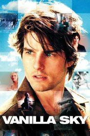 Vanilla Sky (2001) ปมรัก ปมมรณะ