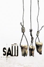 Saw III (2006) เกมต่อตาย..ตัดเป็น 3