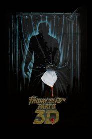 Friday the 13th Part 3 3D (1982) ศุกร์ 13 ฝันหวาน ภาค 3