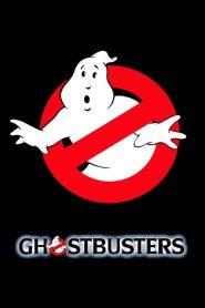 Ghostbusters 1 (1984) บริษัทกำจัดผี 1