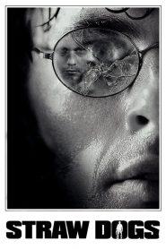 Straw Dogs (2011) อุบัติการณ์เหมี้ยม