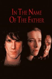 In the Name of the Father (1993) ด้วยเกียรติของพ่อ