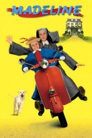 Madeline (1998) เมเดไลน์