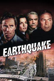 Earthquake (1974) โลกแตก