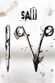 Saw IV (2007) เกมต่อตาย..ตัดเป็น 4