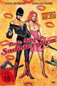 18+ Sadist Erotica (1969) มาหนังฝรั่งบ้าง