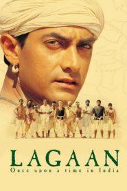 Lagaan: Once Upon a Time in India (2001) แผ่นดินของข้า