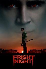 Fright Night 1 (2011) คืนนี้ผีมาตามนัด 1