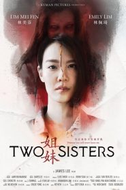 18+ Two Sisters (2019) หนังเซ็กซี่ๆจากจีน