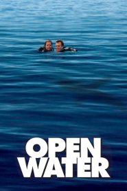 Open Water 1 (2003) ระทึกคลั่ง ทะเลเลือด