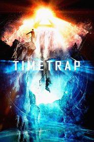 Time Trap (2017) ฝ่ามิติกับดักเวลาพิศวง