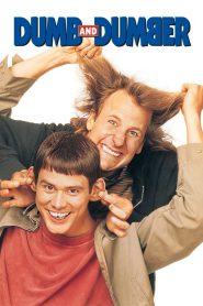 Dumb and Dumber (1994) ใครว่าเราแกล้งโง่ หือ