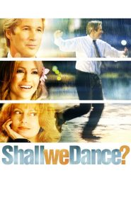 Shall We Dance (2004) สเต็ปรัก จังหวะชีวิต