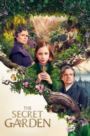 The Secret Garden (2020) มหัศจรรย์ในสวนลับ