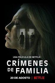 The Crimes That Bind (2020) ใต้เงาอาชญากรรม