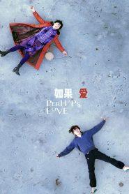 Perhaps Love (2005) อยากร้องบอกโลกว่ารัก