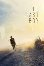 The Last Boy (2019) ลูกชายคนสุดท้าย