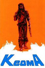 Keoma (1976) เคโอม่า จอมจังก้า