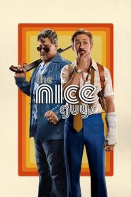 The Nice Guys (2016) กายส์..นายแสบมาก