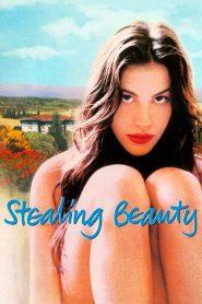 18+ Stealing Beauty (1996) ความงดงาม…ที่แสนบริสุทธิ์