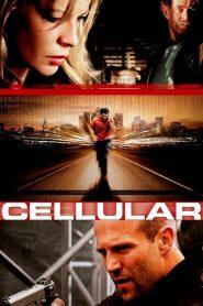 Cellular (2004) สัญญาณเป็น สัญญาณตาย