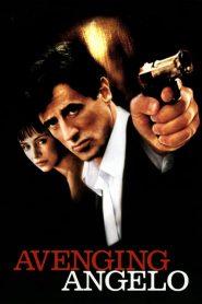 Avenging Angelo (2002) โคตรคน บอดี้การ์ด