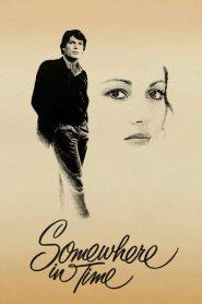 Somewhere in Time (1980) ลิขิตรักข้ามกาลเวลา