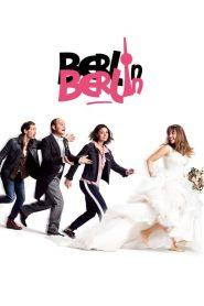 Berlin Berlin: Lolle on the Run (2020) สาวหนีรัก