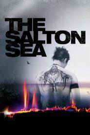 The Salton Sea (2002) ฝังแค้น ล่าล้างเดือด
