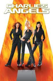 Charlies Angels (2000) นางฟ้าชาร์ลี