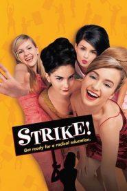 Strike (1998) แก๊งค์กี๋ปฏิวัติ