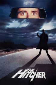 The Hitcher (1986) ต้นฉบับโหดนรกข้างทาง