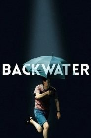 18+ Backwater (2013)
