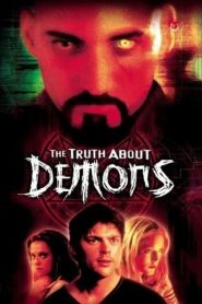 The Irrefutable Truth About Demons (2000) ทฤษฎีปีศาจ