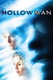 Hollow Man (2000) มนุษย์ไร้เงา