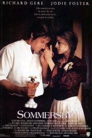 Sommersby (1993) ขอเพียงหัวใจเป็นเธอ