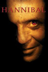 Hannibal 2 (2001) อำมหิตลั่นโลก