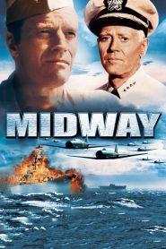 Midway (1976) ยุทธภูมิ มิดเวย์