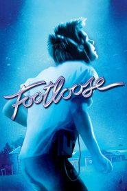 Footloose (1984) ฟุตลูส เต้นนี้เพื่อเธอ